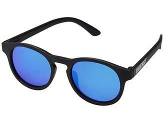 Babiators Blue Series Keyhole Polarized Sunglasses (3-5 Years)