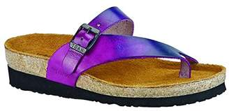 Naot Footwear Women's Tahoe-Hand Crafted