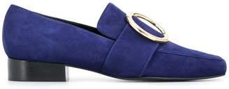 Dorateymur Harput loafers