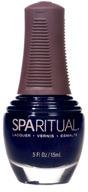 SpaRitual Nail Lacquer  Surreal 0.5oz
