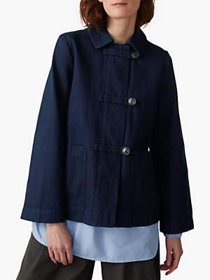 209a4734a014 Japanese Style Clothing - ShopStyle UK