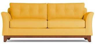 Apt2B Marco Queen Size Sleeper Sofa