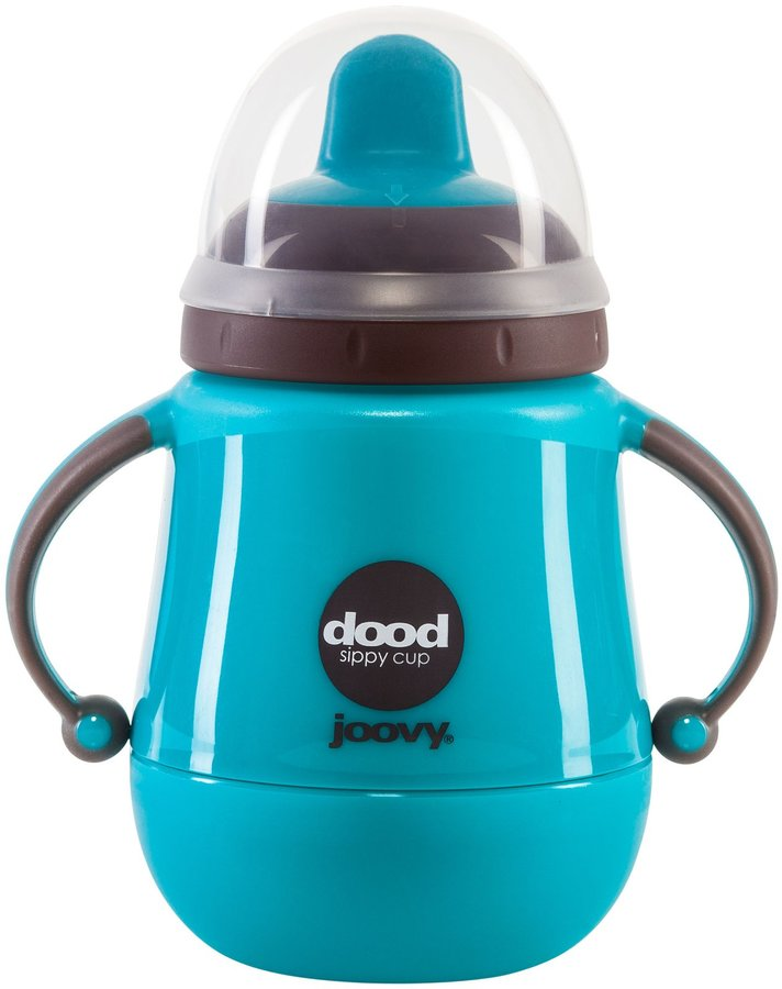 Joovy Dood Sippy Cup Plus Insulator