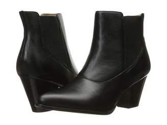 Corso Como CC Cobleskill Women's Boots