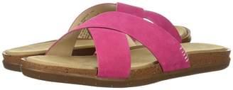 G.H. Bass & Co. Stella Women's Sandals