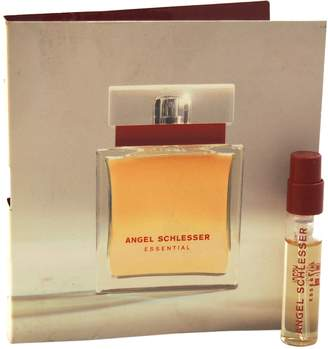 Angel Schlesser W-M-1145 Essential - 1.5 ml - EDP Spray Vial - Mini