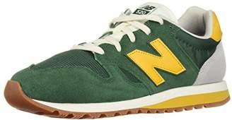 New Balance Men's 520v1 Sneaker