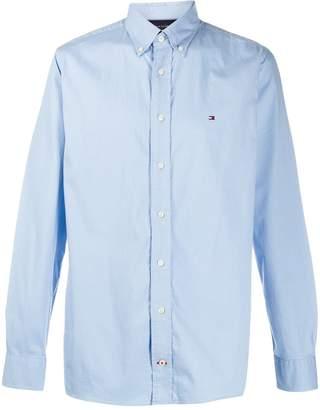 Tommy Hilfiger classic shirt