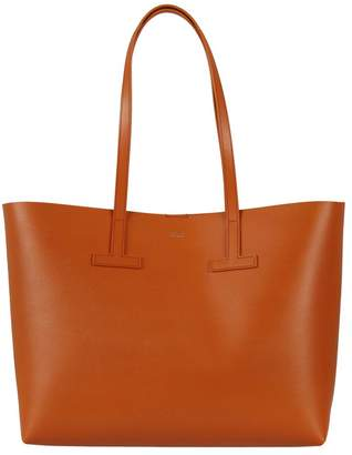 Tom Ford Day Tote