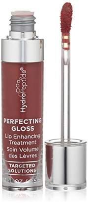 HydroPeptide Enhancing Treatment Perfecting Lip Gloss