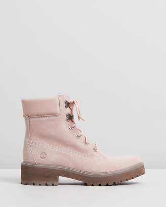 """Timberland Carnaby Cool 6"""" Boot"""