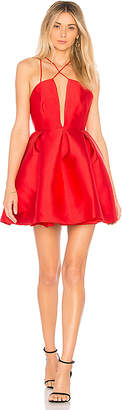 Fame & Partners The Sienna Dress