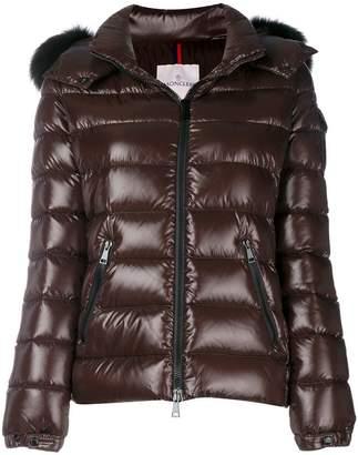 Moncler Bady fur jacket