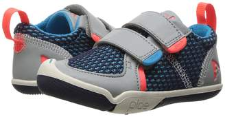 Plae Ty Boy's Shoes