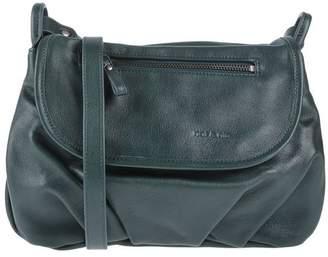 Nat & Nin Cross-body bag