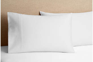 Belle Epoque Set of 2 700 TC Pillowcases - White