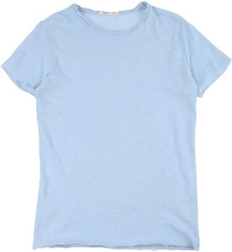 Scout T-shirts - Item 12099481TC