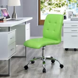 Zipcode Design Hofmann Mid-Back Desk Chair