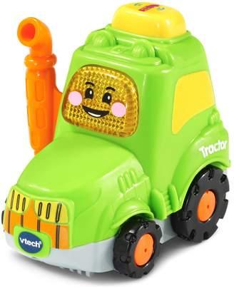 Next Boys VTech TootToot Drivers Tractor