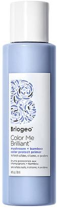 Briogeo Color Me Brilliant Mushroom + Bamboo Color Protect Primer