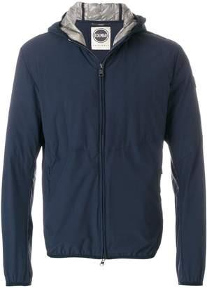 Colmar Jarret jacket