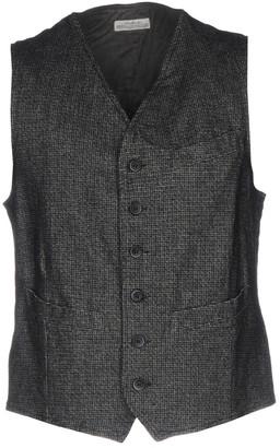 Original Vintage Style AUTHENTIC Vests
