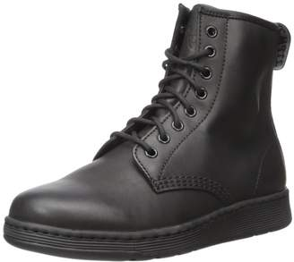 Dr. Martens Newton Mono Ankle Boot