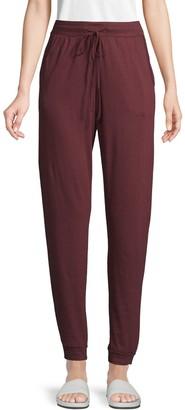 Hanro Cotton & Cashmere Lounge Pants
