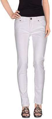 Basicon Denim trousers
