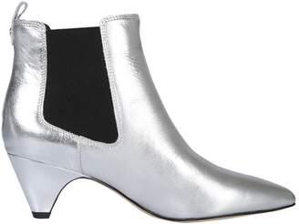 8d7807ac9c61d Sam Edelman Ankle Boots - ShopStyle UK