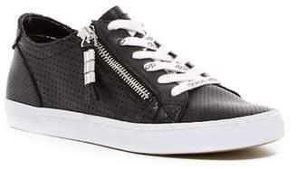 Dolce Vita Zeb Zip Sneaker (Little Kid & Big Kid)