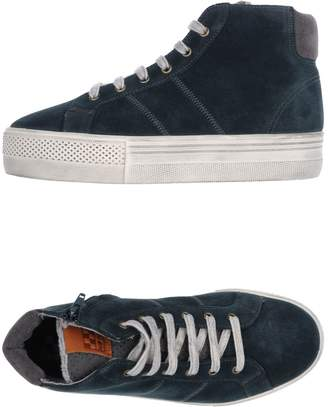 No Name High-tops & sneakers - Item 11305137