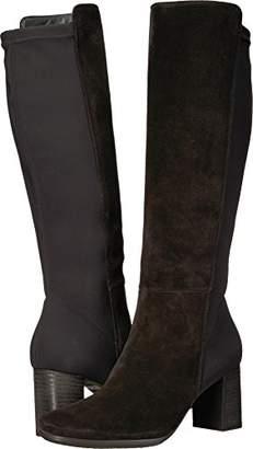 Paul Green Women's Jackie Fashion Boot