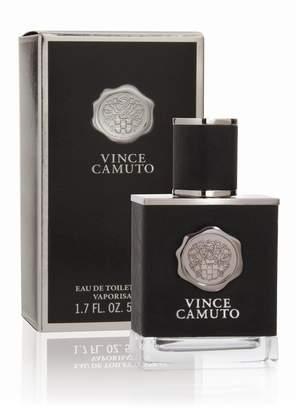 Vince Camuto Men's Eau de Toilette Spray - 1.7 fl. oz.