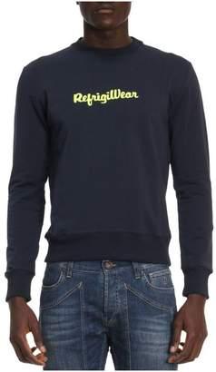 Refrigiwear Sweater Sweater Men
