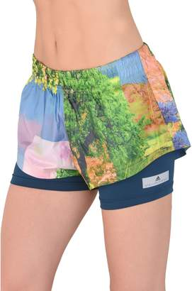 adidas by Stella McCartney Shorts - Item 13079249UO