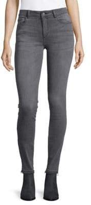 Florence Chadwig Jeans