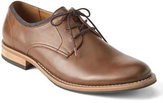 Gap Lace-up dress shoes