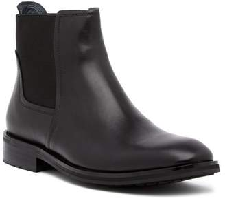 English Laundry Belmont Leather Chelsea Boot
