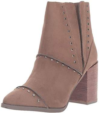 Report Women's Jewel Boot