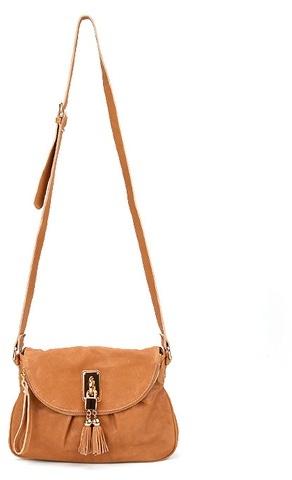 High Fashion Handbags High Fashion 4807