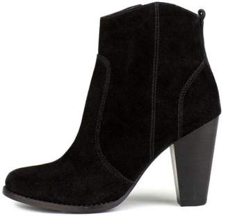 Joie Dalton Ankle Booties