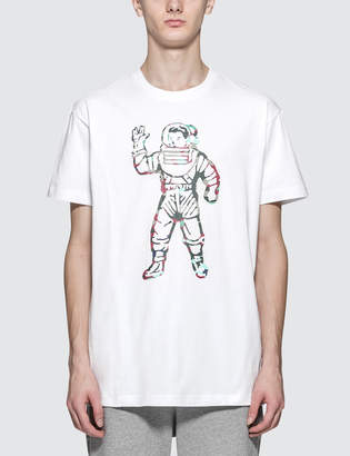 Billionaire Boys Club BB Astro Camo T-Shirt