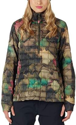 Burton AK Baker Lite Down Jacket - Women's