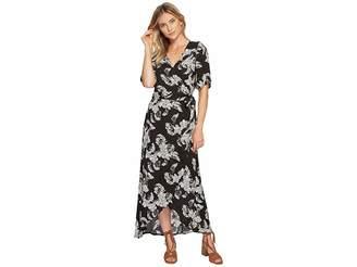 Roxy Keep The Seas Dress Women's Dress