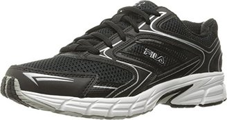 Fila Women's Xtent 4 Running Shoe $18.39 thestylecure.com