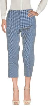 Silvia Rossini PAOLA Casual pants - Item 13155623JO