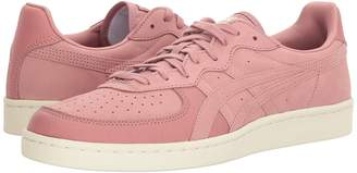 Onitsuka Tiger by Asics GSM Athletic Shoes
