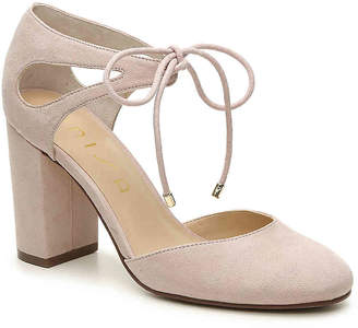 Unisa Kashh Pump - Women's