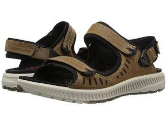 Ecco Sport Terra 2S Sandal